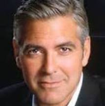 george-clooney-hollywood-12112013